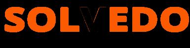 Solvedo ICT & Web