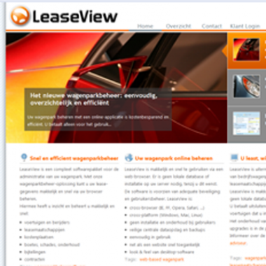 Leaseview.nl